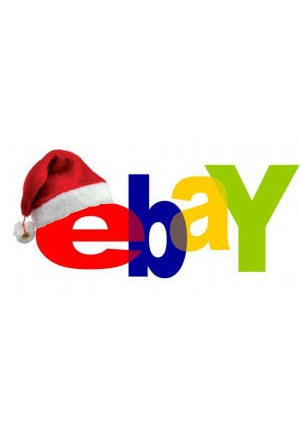 Ringing In The Holiday S With Ebay Canada